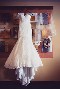 Kyle & Jenna's Wedding-0004
