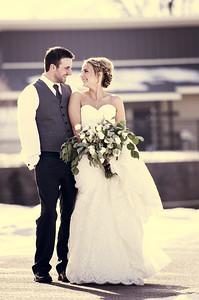 Kyle & Jenna's Wedding-0018