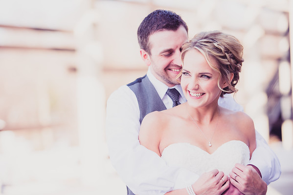 Kyle & Jenna's Wedding-0012