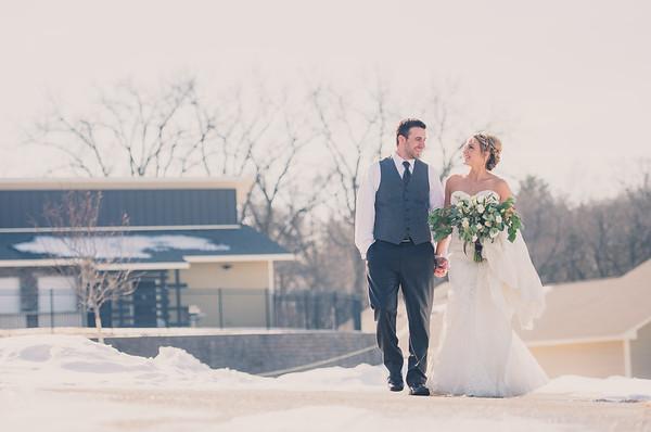 Kyle & Jenna's Wedding-0016