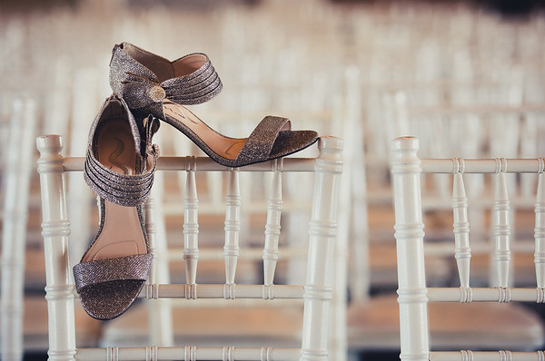 Kyle & Jenna's Wedding-0003