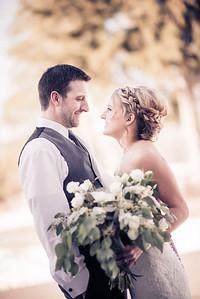 Kyle & Jenna's Wedding-0022