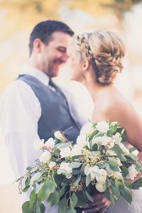 Kyle & Jenna's Wedding-0024
