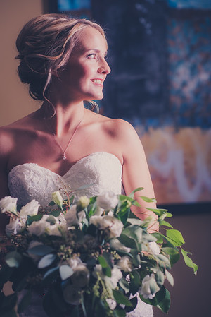 Kyle & Jenna's Wedding-0035