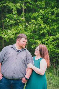 Kyle & Katie's Engagement-2