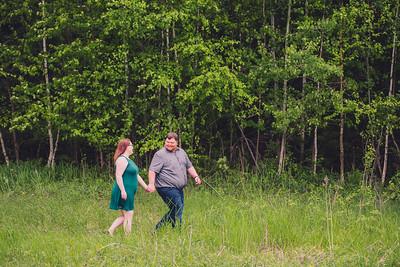 Kyle & Katie's Engagement-14