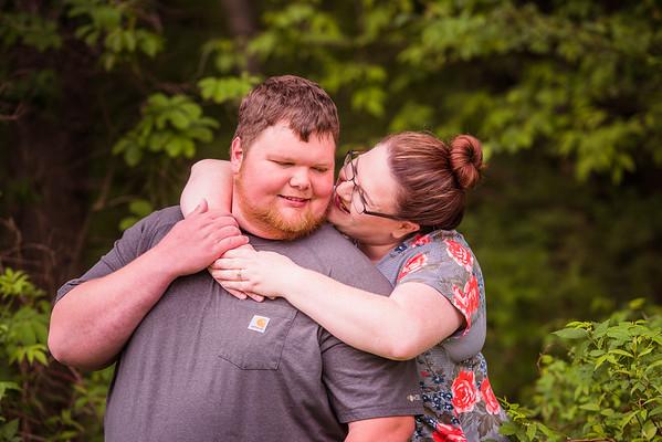Kyle & Katie's Engagement-18