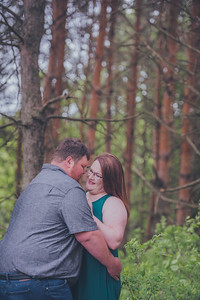Kyle & Katie's Engagement-12