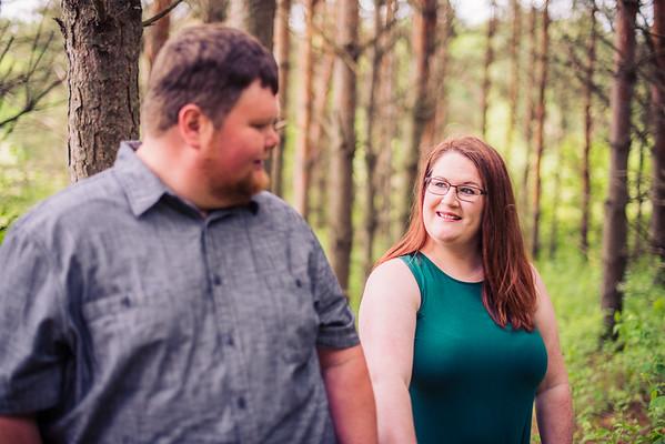 Kyle & Katie's Engagement-8