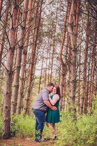 Kyle & Katie's Engagement-10