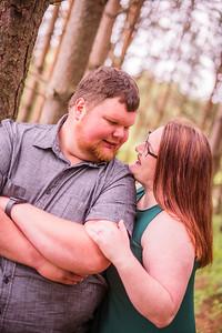 Kyle & Katie's Engagement-6