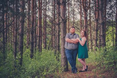 Kyle & Katie's Engagement-5