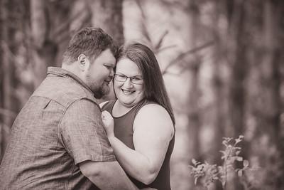 Kyle & Katie's Engagement-11