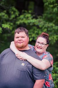 Kyle & Katie's Engagement-17