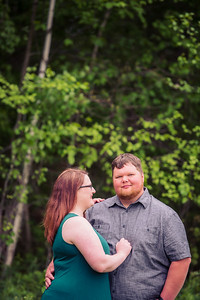 Kyle & Katie's Engagement-15