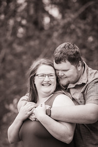 Kyle & Katie's Engagement-3