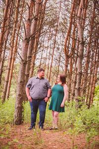 Kyle & Katie's Engagement-7