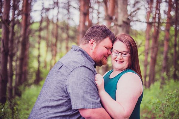 Kyle & Katie's Engagement-9