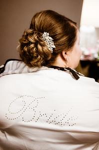 Kyle & Lizzie's Wedding-0007