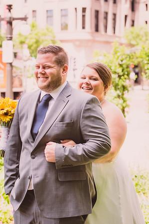 Kyle & Lizzie's Wedding-0019