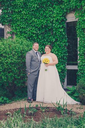 Kyle & Lizzie's Wedding-0023