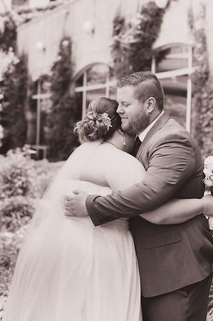Kyle & Lizzie's Wedding-0021
