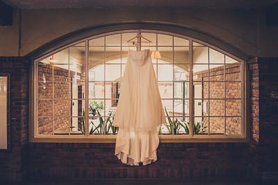 Kyle & Lizzie's Wedding-0003