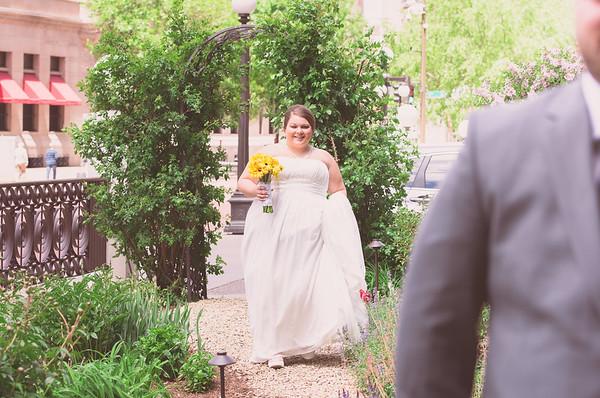 Kyle & Lizzie's Wedding-0016