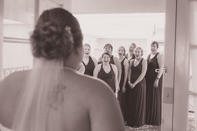 Kyle & Lizzie's Wedding-0013
