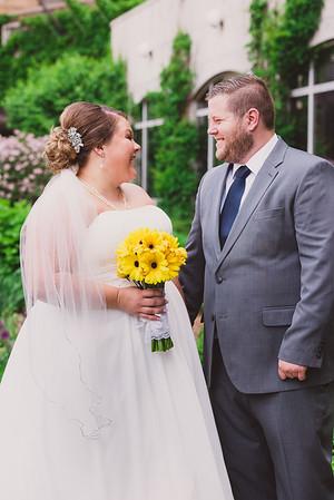Kyle & Lizzie's Wedding-0022