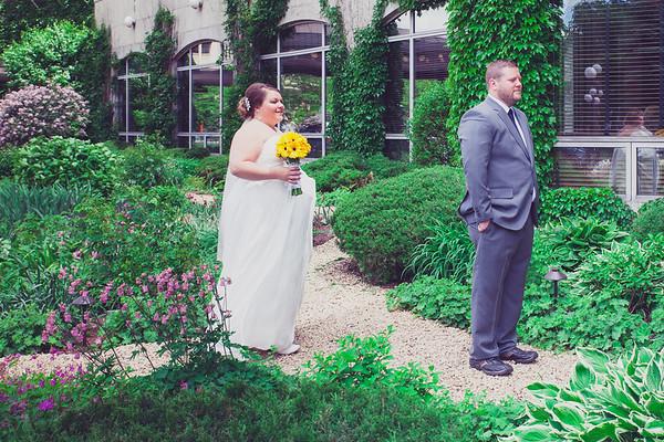 Kyle & Lizzie's Wedding-0018
