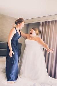 Kyle & Lizzie's Wedding-0012