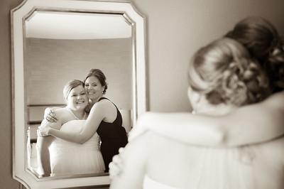 Kyle & Lizzie's Wedding-0011