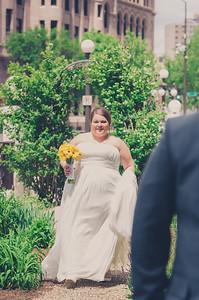 Kyle & Lizzie's Wedding-0017