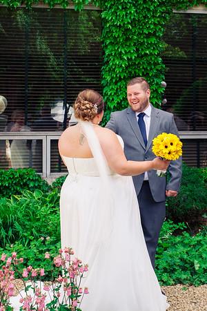 Kyle & Lizzie's Wedding-0020
