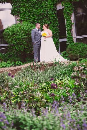 Kyle & Lizzie's Wedding-0024