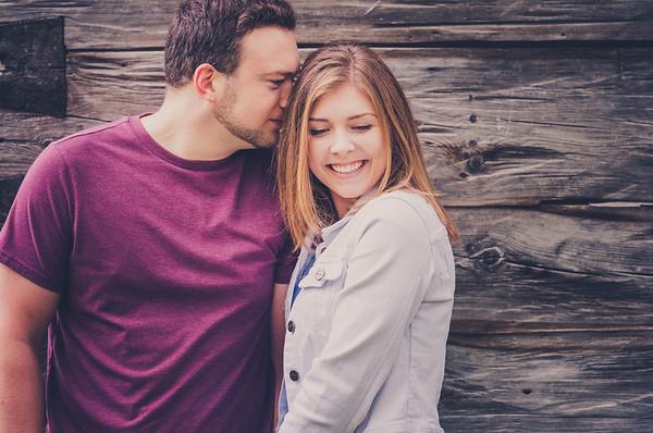 Kyle & Michelle's Engagement-0006