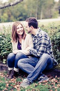 Kyle & Michelle's Engagement-0022
