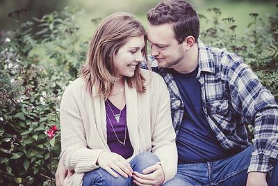 Kyle & Michelle's Engagement-0019