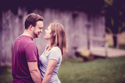 Kyle & Michelle's Engagement-0016