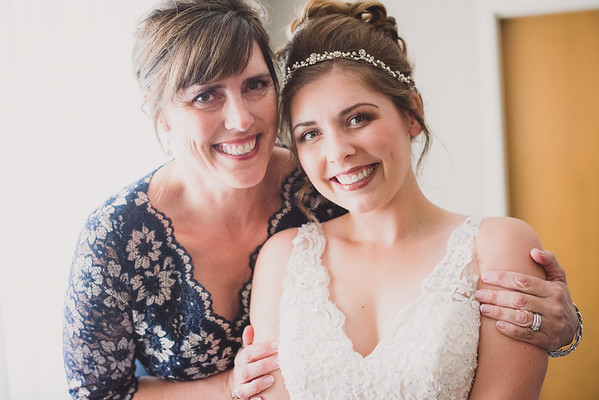 Kyle & Michelle's Wedding-0014
