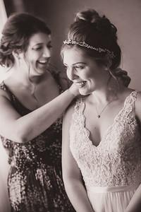 Kyle & Michelle's Wedding-0015