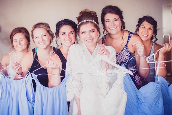 Kyle & Michelle's Wedding-0009