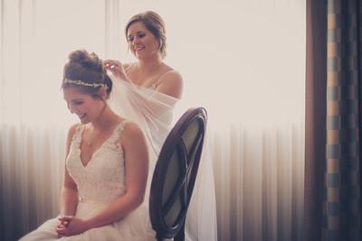 Kyle & Michelle's Wedding-0020