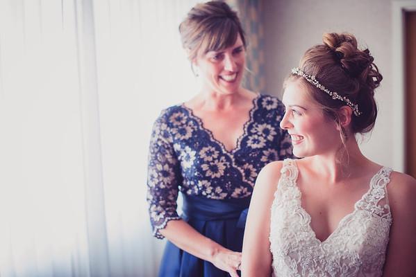 Kyle & Michelle's Wedding-0013