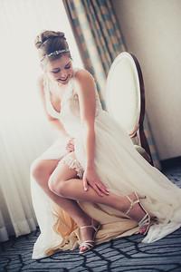 Kyle & Michelle's Wedding-0018