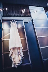 Kyle & Michelle's Wedding-0002