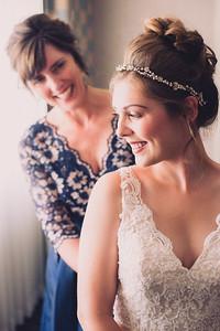 Kyle & Michelle's Wedding-0012