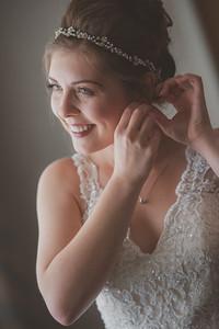 Kyle & Michelle's Wedding-0016