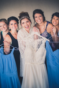 Kyle & Michelle's Wedding-0010
